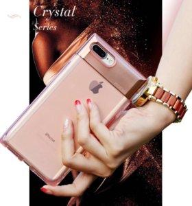 Чехол на iPhone 7/7s
