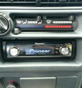 Пионер 88