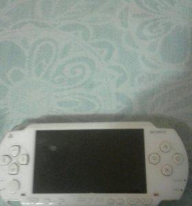 PSP SONY