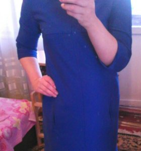 Платье жен.42-44 (ТОРГ)