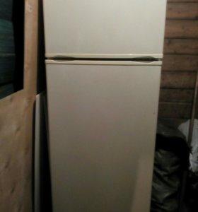 Холодильник techno