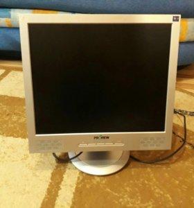 Монитор компьютера Proview