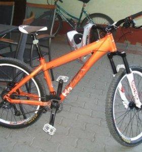 Продам раму для велосипеда