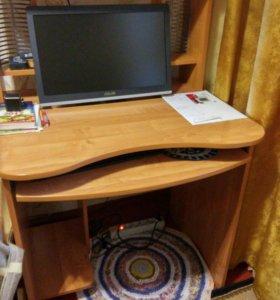 Стол компютерный