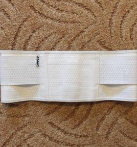 Бандаж до и послеродовой Orlett MS-96 + подарок