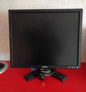 Монитор Dell E198FPb