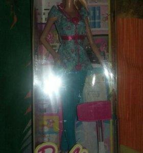 """Кукла """"Барби"""""""