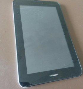 Планшет Huawei MediaPad 7 lite II