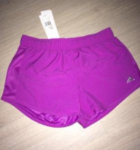Adidas шорты