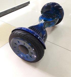 "Гроцикл 10"" Smart Balance"