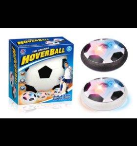 ✅Оригин Летающий футбольный мяч игрушка