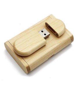USB-flesh накопитель 16GB