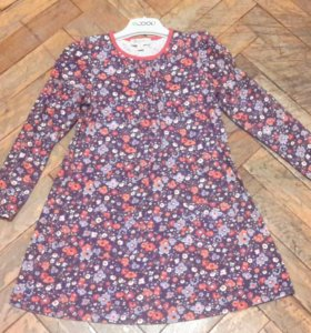 Платье р.122