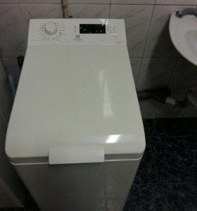 Стиральная машина Electrolux 6kg б/у