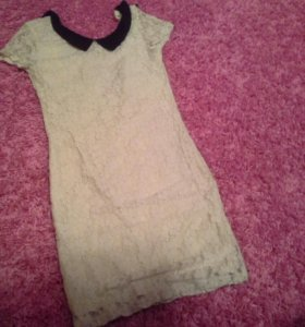 Платье  размер 42))