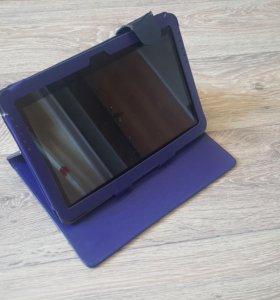 Samsung Galaxy Tab 2 16GB 3G