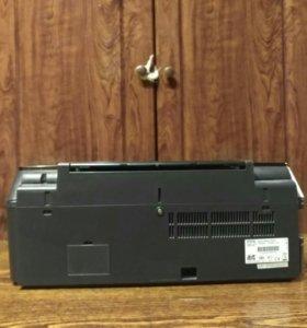 Epson Stylus TX210/SX210 series