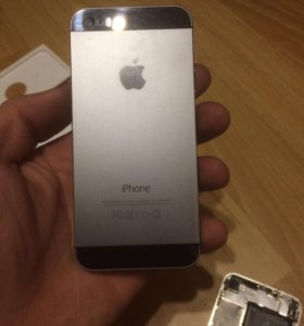 iPhone 4(8gb) / iPhone 5s (16gb)