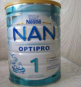 Нан оптипро