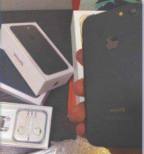 Apple iPhone 7 реплика , подарки, 8 ядер
