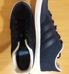 Оригинальные мужские кроссовки Adidas neo