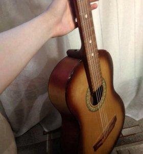 Гитара (обмен)