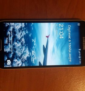 Samsung Galaxy S4 CT-I9505