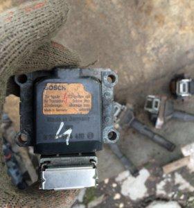 катушки зажигания bmw e36 m50b20