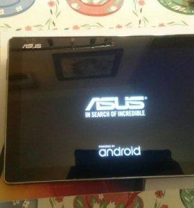 Планшет Asus ZenPad 10 z300cg 3G 16gb