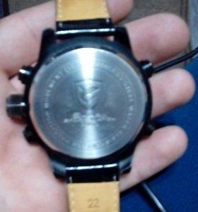 """Часы """"Shark Sport Watch"""""""