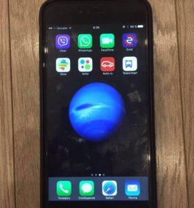 iPhone 6plus, 6+. Айфон 6+ 64гб