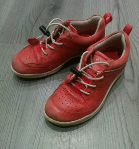 Кросы для девочки