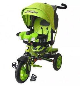 Велосипед детский распродажа!!!торопитесь