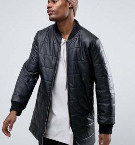Новая Куртка BLACK SEVEN CONWAY