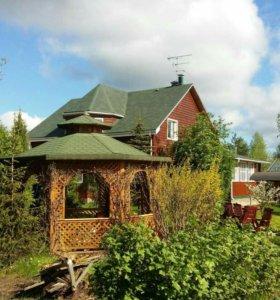 ремонт Квартира дача дочная покрасить деревянных