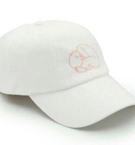 Коллекционная кепка Anne Geddes, оригинал из США