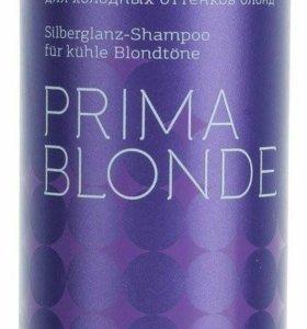 Шампунь Estel Professional Prima blond