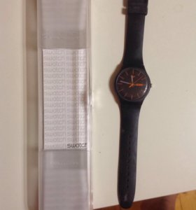 Часы Swatch SUOB704