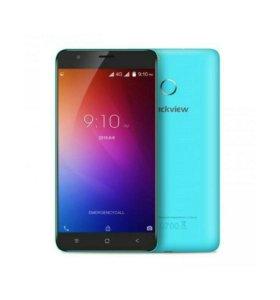 Смартфоны Blackview E7 4G