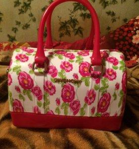 Новая фурла сумка