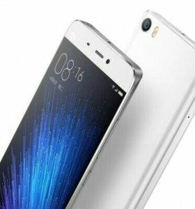 Xiaomi mi 5 Рассрочка