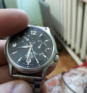 Часы Orient et 05