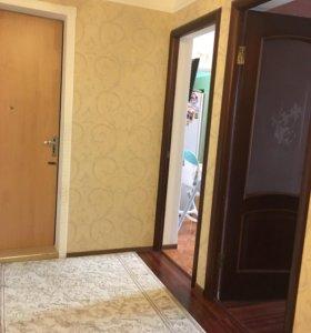 Квартира 110 кв