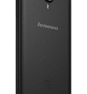 Lenovo p90 64gb