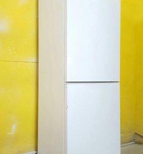 Холодильник Candy с Доставкой Сегодня Гарантия