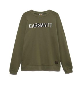 Толстовка Carhartt WIP
