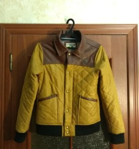 Мужская куртка Catch размер 46 новая