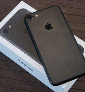 Айфон 7 на32