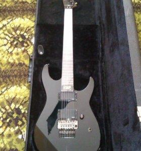 Продаю ESP M-II made in japan 2008
