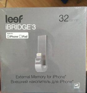 Leef iBridge 3